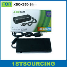 For Xbox 360 Slim AC Adapter