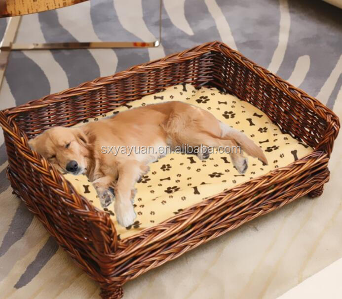 Doghouse Cocktail Pet Pits Dog Bed Detachable Cat Ladies Summer Teddy Bear Bear Large Cat Canopy Tent