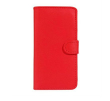 Hot Selling for apple iphone 5c wallet case