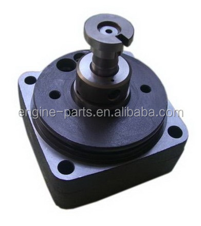 engine 1HZ rotor head 096400-1330 (6/10R) , best quality head rotor from China 096400/1330