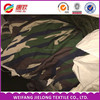 polyester and cotton woven printed italy camouflage fabric t/c 65/35 camouflage fabric camouflage printed fabric stock