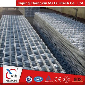 6x6 10/10 stainless steel electro welded wire mesh
