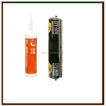 Structural Silicone Sealant for curtain wall insulating glass