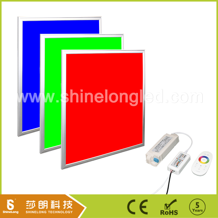 2016 Super Bright Recessed Ceiling Led