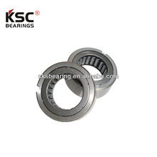High Quality Clutch Needle Roller Bearing with Competitive Prices ! WKB series