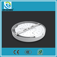 Fashionable Led Ceiling Light with Sensor for Corridor in Hotel and School