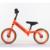 balance bicycle for kids aluminum frame no pedal kids balance bike with brake