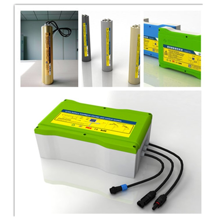 Outstanding Lighting Control System Manufacturers Frieze ...