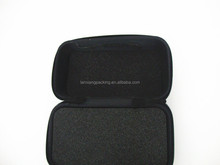 New Style Glasses Case With Foam Insert,Foam Inside Gift Box,Quick Foam Packing Case