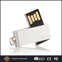 Promotional item Cheapest wholesale 600gb usb flash