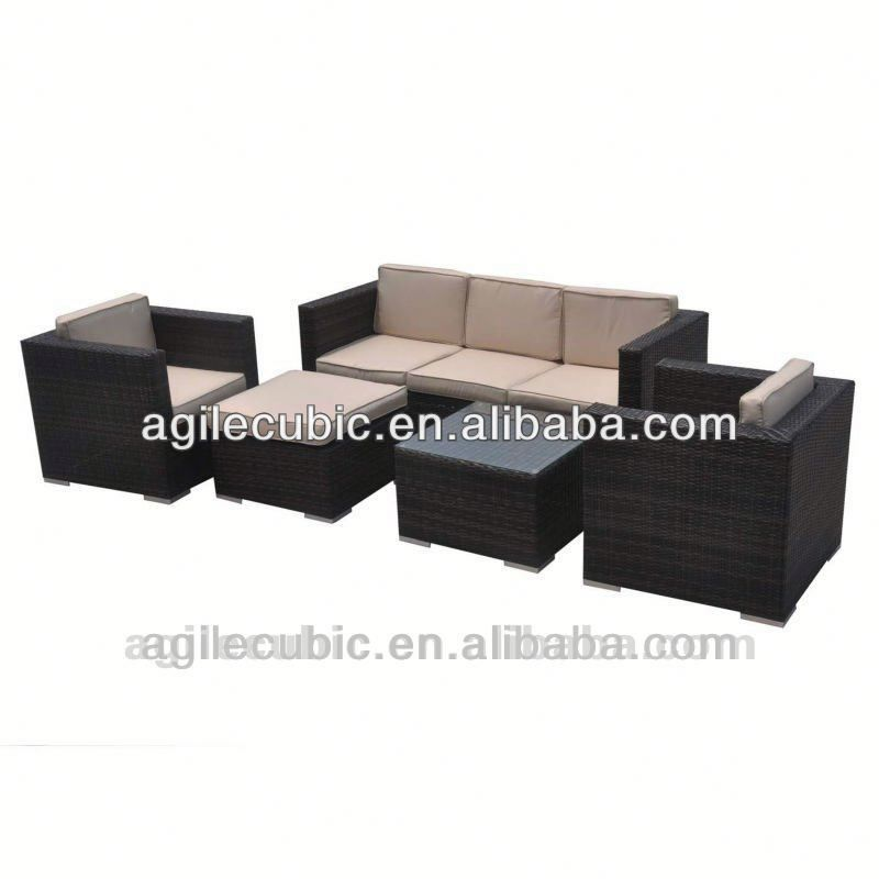 10239 1 4 scale furniture cutouts