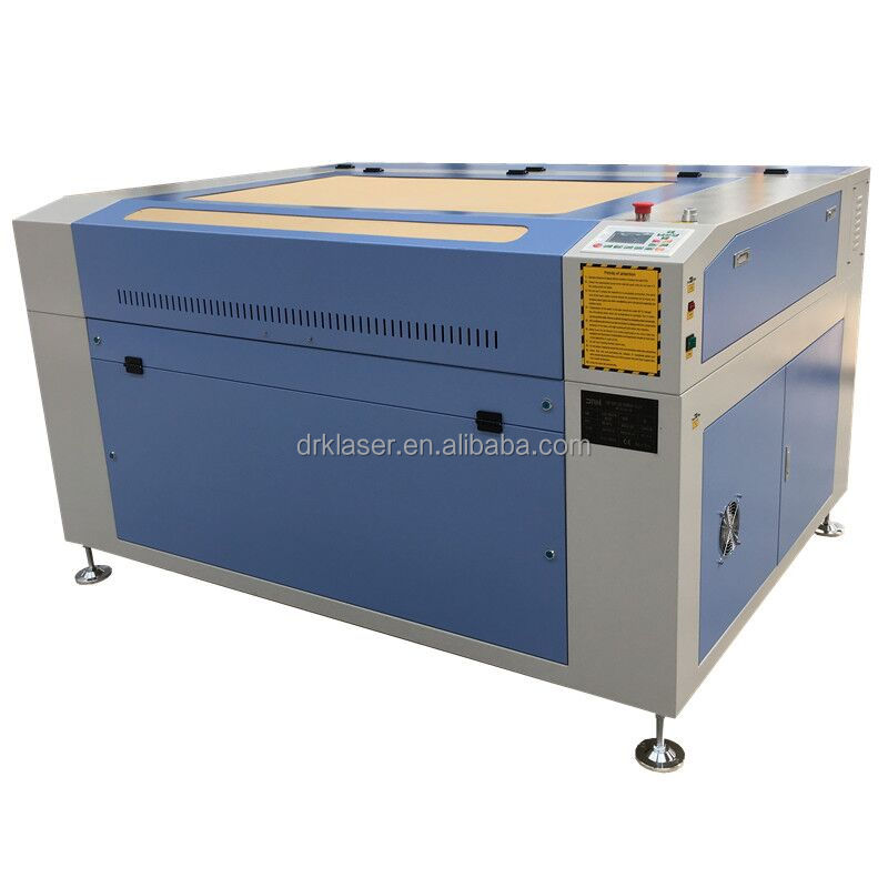 New cnc CO2 Laser Cutting Machine/Laser Engraver Cutter leather rubber acrylic sheet laser cutting machine