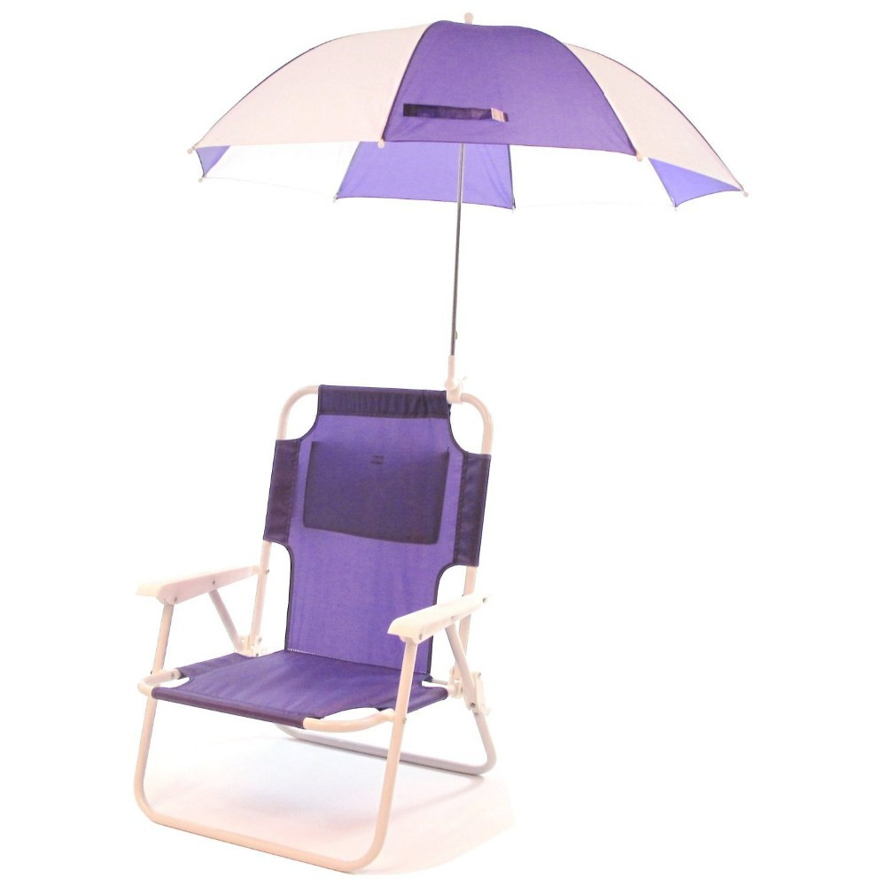 2016 New Arrive Kids Folding Beach Chair With Umbrella Buy Kids Chair Kids