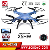 In Stock Syma X5HW FPV RC
