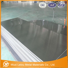 1mm 1.5mm 2mm 3mm 4mm 5mm 6mm 10mm 20mm thick aluminum sheet plate