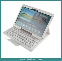 Universal/Hotselling /Fashion design/ good performance laptop keyboard case