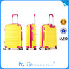 20/24/28 size kids/teenagers/ladies eminent luggage bag for travel