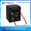 12v2.5ah dry charged scooters battery, rechargeable scooters cycle, dry cell scooters battery