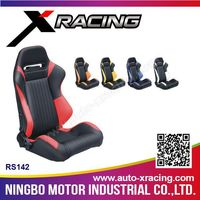 XRACING RS142 cleaning cloth car seat, handicap car seats, car seat height adjuster