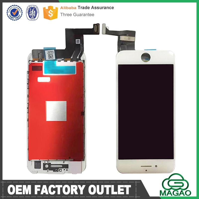 For iphone 7 lcd and digitizer replacement original AAA