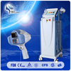 2015 Newest design ipl elight wrinkle removal beauty equipment/e-light ipl rf machine