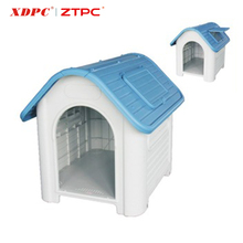 China supplier plastic cheap pet cage breeding cage for cat