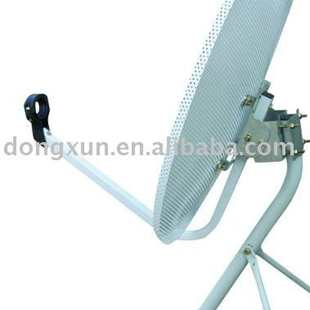 KU60CM Mesh Antenna