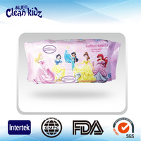 OEM Costumed For Cleaning Moisturizing And