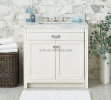 construction material project home depot bathroom vanity sets