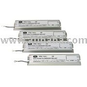PPB-11D4.L to PPB-11V4.L Series Ballasts