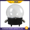 Disco Light Chinese Moving Head Outdoor Plastic Rain Cover