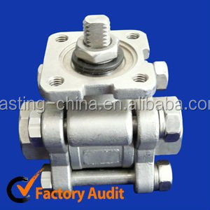casting brass gate valve, stainless steel alloy butterfly valve and aluminum valve parts