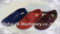 High Quality Specialized Kids Italian wholesale baby shoes
