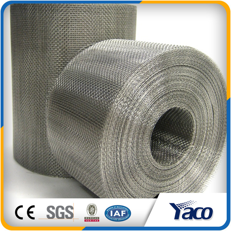 High quality stainless steel strip for sale