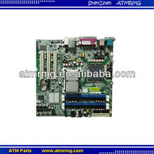atm machines spare parts price ncr 66xx motherboard 4970455710 497-0455710