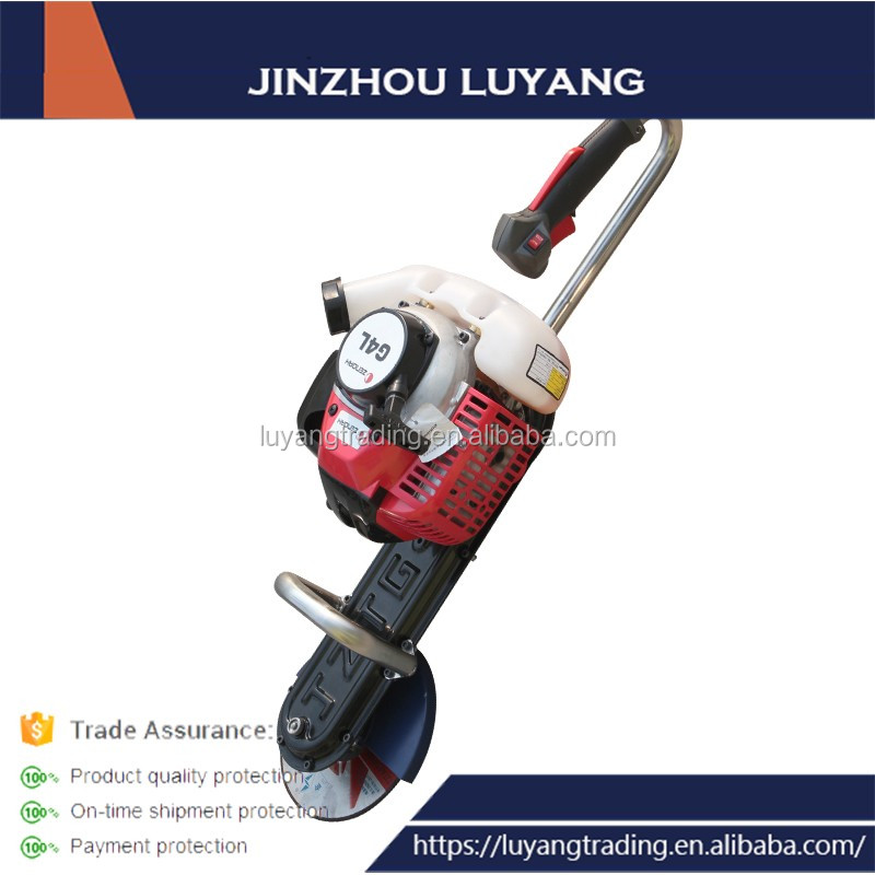 Various Styles Multipurpose Portable grinding and polishing machine