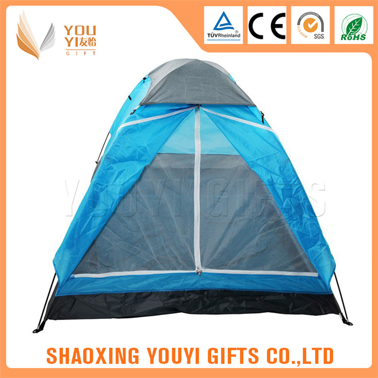 Hot selling high quality instant camping tent 10 person
