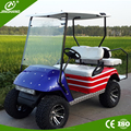 3KW electric buggi precio golf cart for sale with CE/EPA certificate