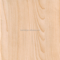 Maple plywood size 1220*2440mm Made in China