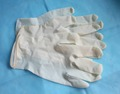 Hospital Latex Glove Medical Latex Glove