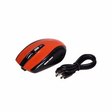Wireless Optical Rechargeable Mouse Bluetooth For Ipad