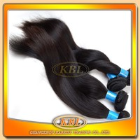 2016 fashion shed free wholesale hair weave distributors in florida