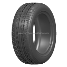 Second hand tires
