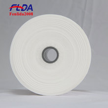 Mass supply best brand 0.1mm good quality very thin oriented ptfe film