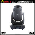 Cheap 17R Beam Spot Wash 3 in 1 350w Moving Head Light Price