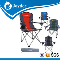 folding chair 2015 new products Picnic Double Folding Chair Table Fold Up Beach Camping Chair