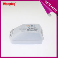 Wonplug patent 2014 hot sale popular colorful electronic gift items for men