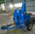 China grass cutting machine for horse feed home cow farm animal