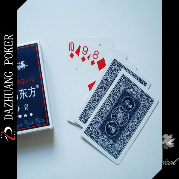 24k gold poker card,$100 dollars gold plated plastic playing cards,dubai gold plated playing cards