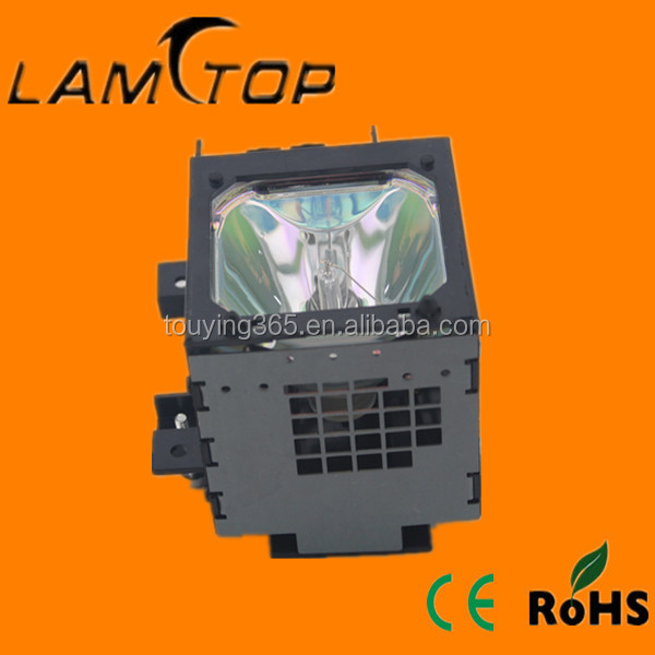 compatible projector lamp XL2100U fit for KDF-42WE655/KDF-50WE655/KDF-60XBR950/KDF-70XBR950/KF-42WE610/KF-50WE610/KF-60WE610